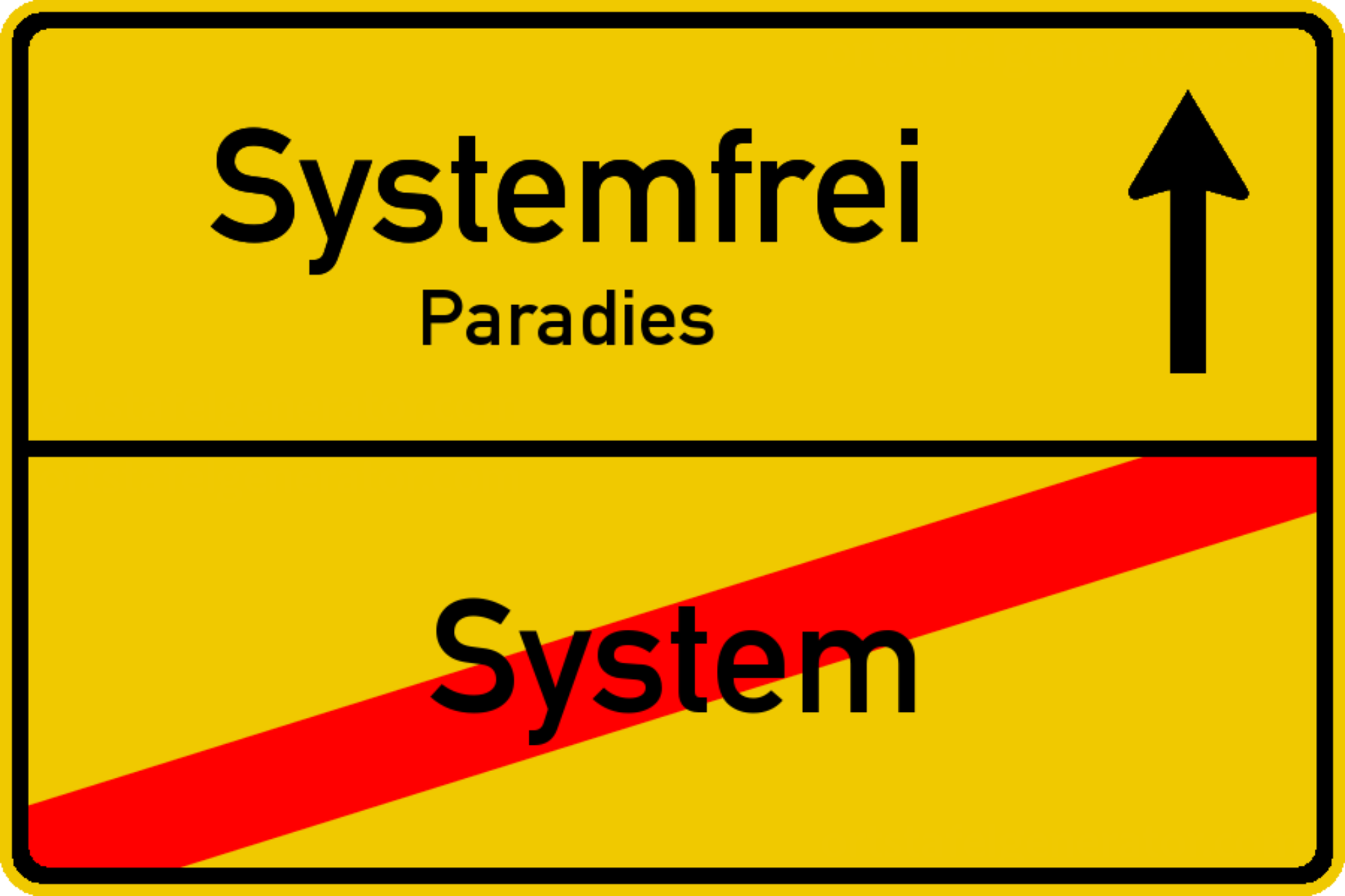 systemfrei.net